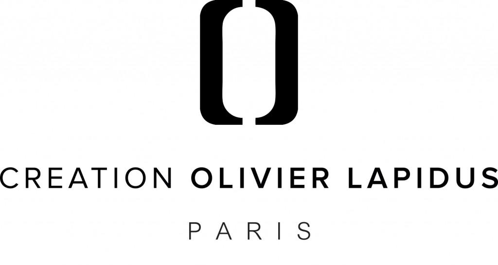 Creation Olivier Lapidus
