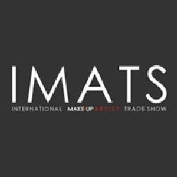 IMATS - New York 2011