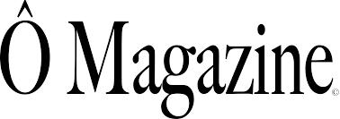 Ô Magazine