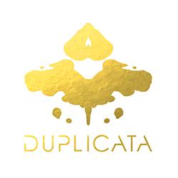 Duplicata