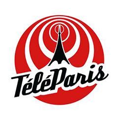 Télé Paris