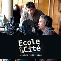Ecole de la Cité