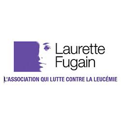 Laurette Fugain