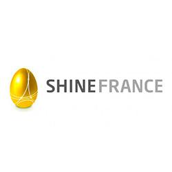 shine france