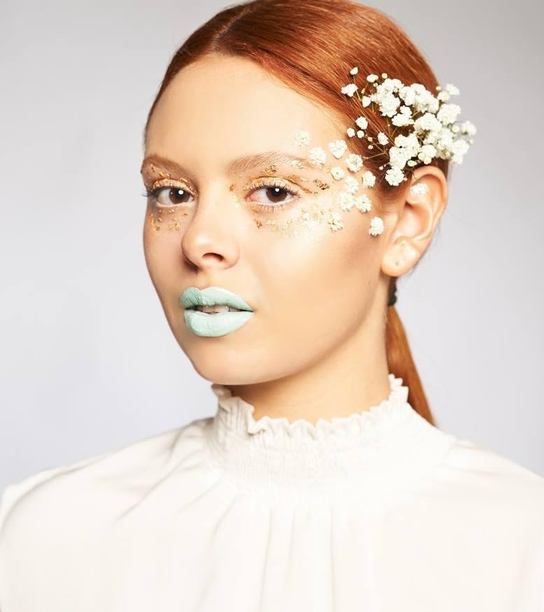 Formation découverte maquillage beauté mode